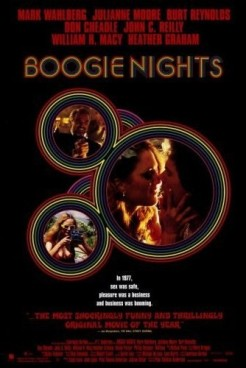 Boogie Nights poster02-01.jpg
